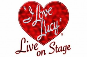 i-love-lucy-live-on-stage