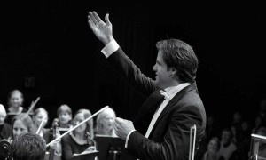 tallahassee-symphony-orchestra