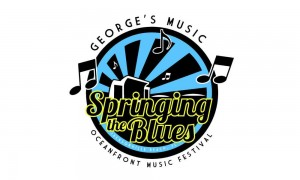 springing-the-blues